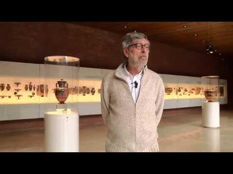"""Premio Strega Classico Contemporaneo: Domenico Starnone e """"Cinque storie ferraresi"""""""