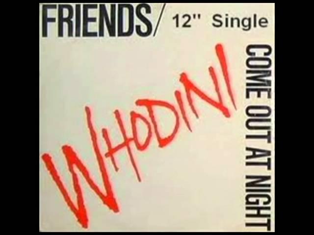 whodini-friends-instrumental-1984-twilite2020