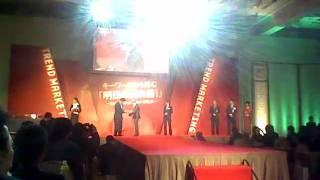 楽天トラベル◆エンターテイメント賞◆受賞!金目鯛の宿『こころね』