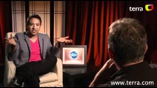 last man standing exclusive interview with nancy travis tim allen