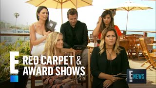 """Laguna Beach"" Cast Plays ""Real or Fake"" Game 