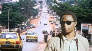 Talla André Marie Je vais à Yaoundé par Ledoux paradis