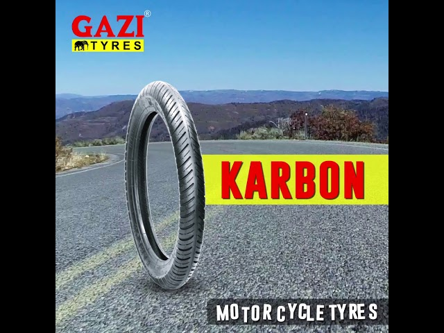 Gazi tyres dec 18 Converted