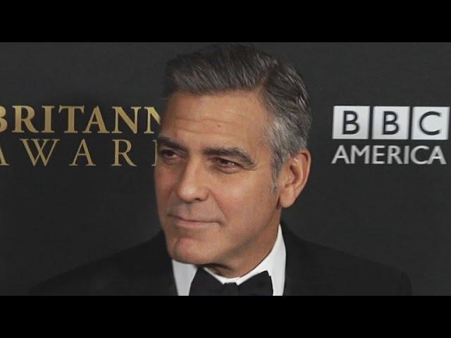 Oscar Outrage: Is #OscarsSoWhite Valid?