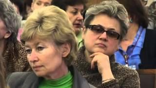 [3-27] Румянцевские чтения