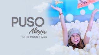 Alexa Ilacad Puso Audio.mp3