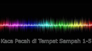 Download Efek Suara Benda Kaca Pecah 1