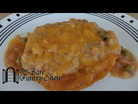 How to Make Chicken Panucho | Belizean Foods | Feed 2 for $5.00