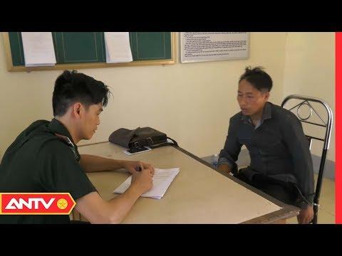 Tin Nhanh 20h Hôm Nay | Tin Tức Việt Nam 24h | Tin Nóng An Ninh Mới Nhất Ngày  17/05/2019 | ANTV