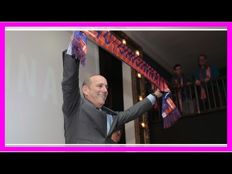 Breaking News | 3 headlines you may have missed: FC Cincinnati mania, Wow Air reviewed and the Cens