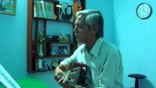 YÊU DẤU TAN THEO  Trịnh Công Sơn )