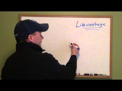 Lifevantage Scam- What's the number one problem building this business in this Lifevantage Review