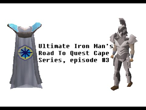 osrs guide to quest cape