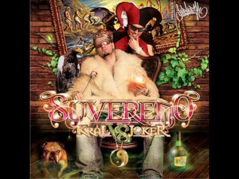 El Suvereno - Hit Factory (ft. 2H+ )