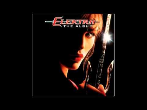01 Save Me - Alter Bridge - Elektra Soundtrack