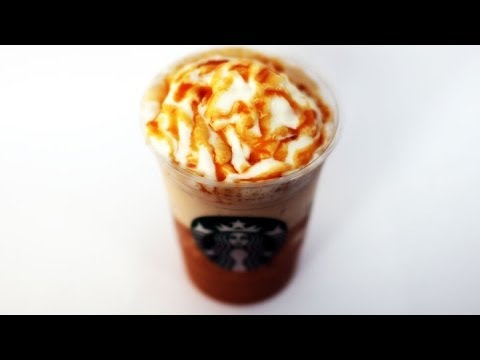 Starbucks Brews Help for Workers' College Tuition