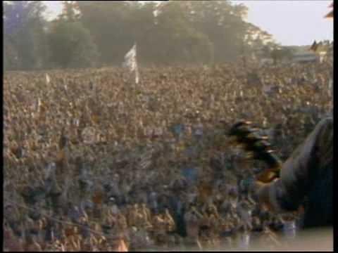 Lynyrd Skynyrd: Simple Man