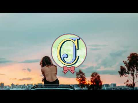 Beyoncé - Me, Myself and I (ESTA edit)