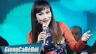 Cánh Thiệp Đầu Xuân - Lâm Minh Thảo | Nhạc Xuân Trữ Tình 2018