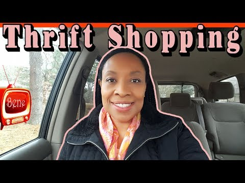 THRIFT SHOPPING - American Girl, Shopkins, Cameo And Fisher Price