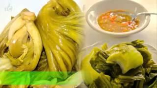Món Ngon Ngày Tết Việt Nam ENJOY FESTIVAL FOODS, TET HOLIDAY IN VIETNAM Vietnamese Cuisine Tin Tuc thumbnail