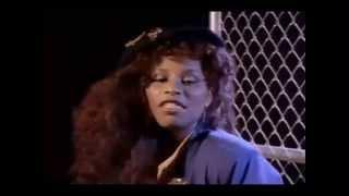 Chaka Khan - I Feel for You (HD/HQ1984)