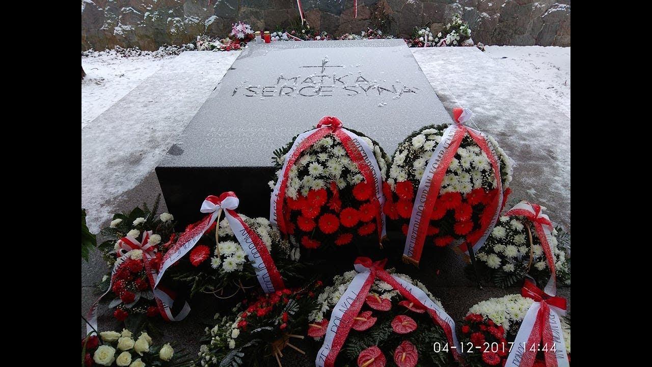 Kielczanie śladami Józefa Piłsudskiego – ITV Kielce