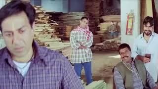 Arjun Pandit dialogue WhatsApp  video