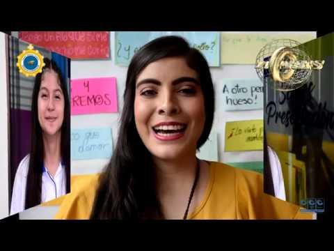 2019 08 01 Izada Preescolar Colombia Tierra Querida