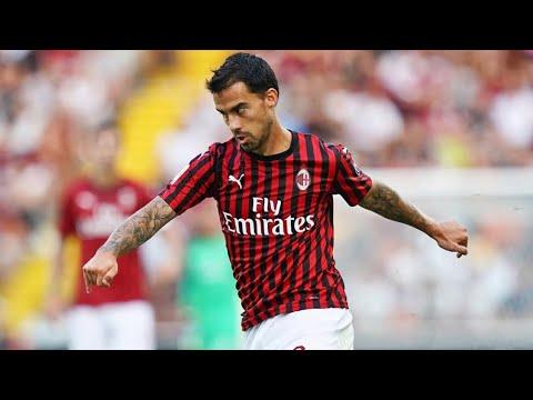 UDINESE-MILAN 1-0 |