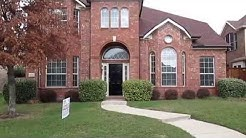 Dallas Homes for Rent 5BR/3.5BA by Property Management in Dallas Texas