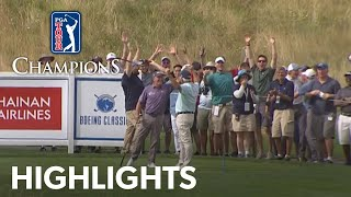 top-3-shots-round-2-boeing-classic