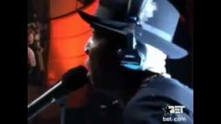 Jam Master Jay Tribute (Dj Premier, Grandmaster Flash, Kid Capri & Dj Jazzy Jeff)