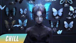 Neovaii - Float Away