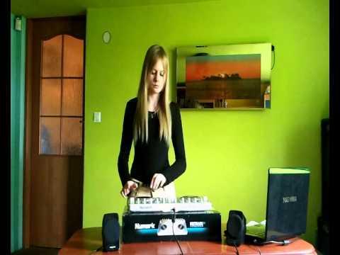 Video Mix Remix Kwiecień/Maj 2015 ☆ Keplinka