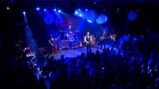 HEX - Keď sme sami (Live)