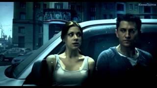 Темный мир 2: Равновесие (2013)