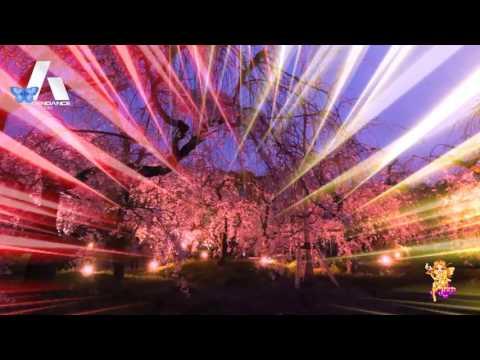 Forbidden Mind - Kyoto (Uplifting Mix) [AscendanceAudio]