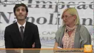 #5giornia5stelle/18 - #primaicittadini - 15/11/2013