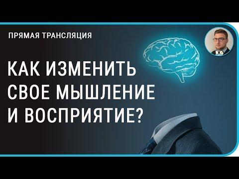 Новости Северного Кавказа. Комсомольская Правда на