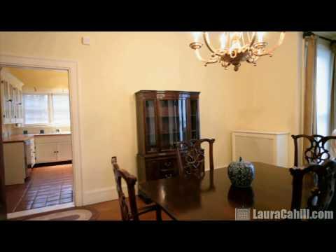 Milton, Massachusetts real estate & homes | 1793 Canton Avenue
