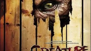 Creature Movie MP3 Songs Listen Download