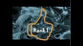 Rank 1 - 13.11.11 (Edit)