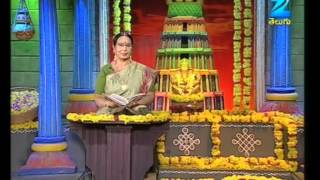 Gopuram - Episode 1272 - July 23, 2014