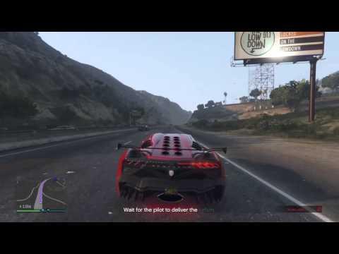 [Full Download] Gta 5 Top Gear Style Plane Vs Car Vs Boat Race Funny Moments