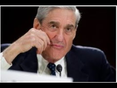 BUSTED! WIFE OF MUELLER'S FIRED FBI AGENT CAUGHT COVERING UP INCRIMINATING FACTS SHUT IT DOWN!