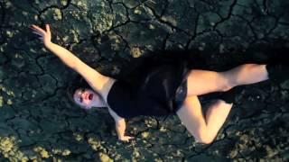 Alice Offley Mercy Remix by Steve GASIOREK