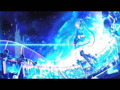 Nightcore - Faded (Alan Walker)