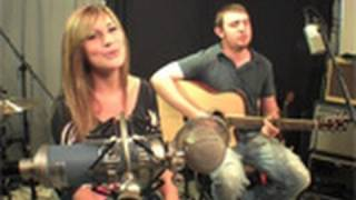 Sugarland - Stuck Like Glue (Videosong Cover) Music Video