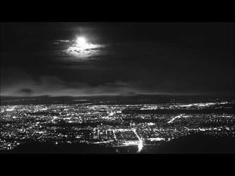Beautiful World / 宇多田ヒカル (Cover) [高音質] フル
